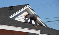 Roof Repair in Tampa FL Roofing Repair in Tampa STATE%