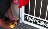 Security Door Installation in Tampa FL Install Security Doors in Tampa STATE%