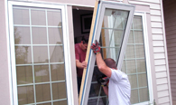 Window Replacement Services in Tampa FL Window Replacement in Tampa STATE% Replace Window in Tampa FL