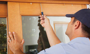 Door Repair in Tampa FL Door Repair Services in Tampa FL Cheap Door Repair in Tampa FL Door Repair Services in FL Tampa Cheap Quality Door Repair in Tampa FL Door Repair Services in FL Tampa Repair a door in Tampa FL Repair Doors in Tampa FL Repair Doors in FL Tampa Affordable Door Repair in Tampa FL