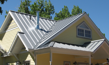 Amazing Metal Roofing In Tampa FL Metal Roofing Services In In Tampa FL Roofing In  In Tampa