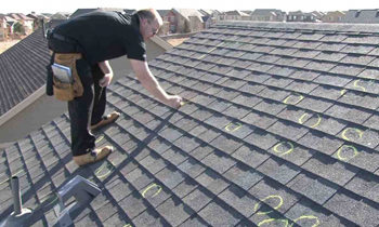 Roof Inspection in Tampa FL Roof Inspection Services in  in Tampa FL Roof Services in  in Tampa FL Roofing in  in Tampa FL