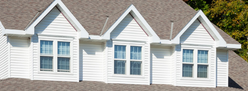 Vinyl Siding Tampa Roof Repair Tampa Next Level Exteriors